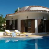 View information about Villa Gaylien 2 bedrooms, check availability and book online