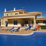 View information about Villa Solar 4 bedrooms, check availability and book online