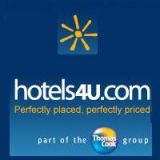 View information about Hotels4u.com Almancil hotels, check availability and book online