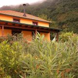 Image of Quinta do Arco 1 bedroom ~ North Madeira - Madeira -