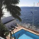 View information about Sunrise Villa 4 bedrooms, check availability and book online