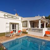 View information about Villa Casa Oliveira 2 bedrooms, check availability and book online