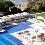 View information about BOOK DIRECT Club Med Da Balaia All Inclusive Resort, check availability and book online