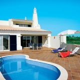 View information about Villa Castro 3 bedrooms, check availability and book online