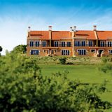 View information about Royal Golf Residence 3 bedrooms, check availability and book online