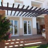 Image of Vale da Ribeiro T2 2 bedrooms ~ Vale da Ribeira Country Resort - Algarve -