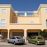 View information about Apartamentos Altura Mar, check availability and book online