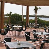 View information about Cabanas Park Resort, check availability and book online