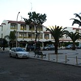 View information about Casablanca Inn, check availability and book online