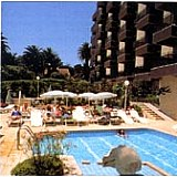 View information about Estoril Eden, check availability and book online