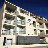 View information about Euro Moniz Inn, check availability and book online