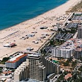 View information about Iberotel Praia da Montegordo, check availability and book online