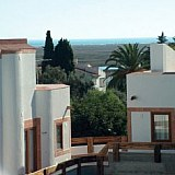 View information about Pedras d'el Rei, check availability and book online