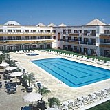 View information about Vila Gale Tavira, check availability and book online