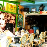 Friendly Bars, Football, Live music Albufeira