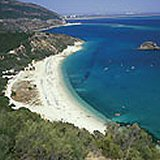 Stunning Setubal Beaches, Sul do Tejo
